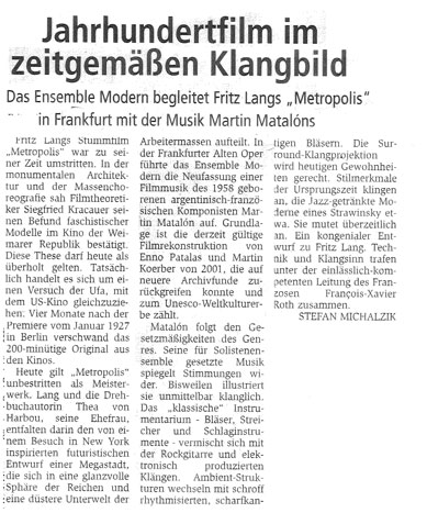 offenbach post
